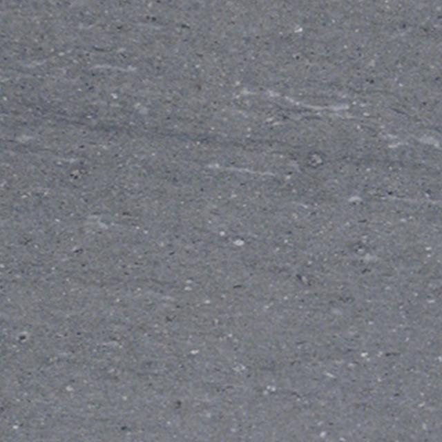 Basaltina (Lavaliet)