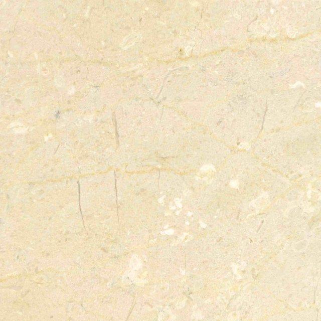 Crema-Marfilsa