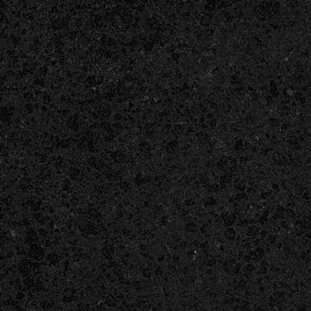 Diamond Black (G684)